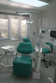 We aim to provide the highest standard of general and specialist dental care in a relaxing environment, using state of the art equipment and techniques