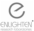 Enlighten Research Laboratories